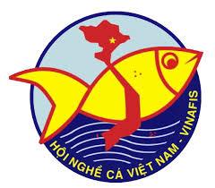 Hội nghề cá