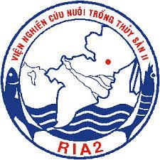 Viện nghiên cứu nuôi trồng thủy sản 2