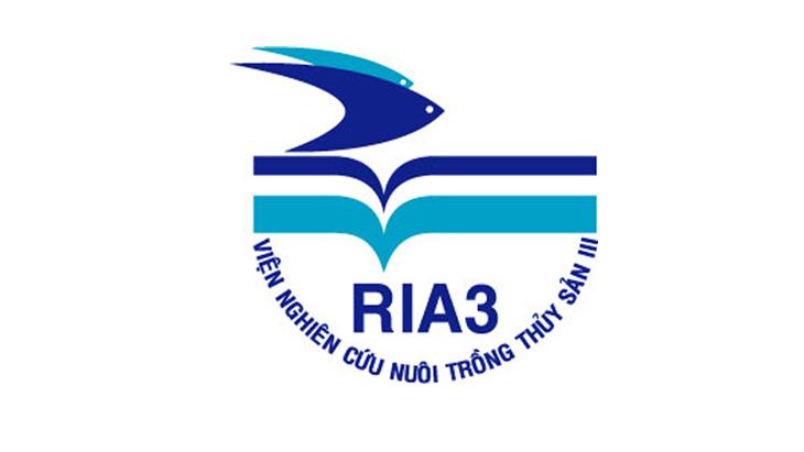 Viện nghiên cứu nuôi trồng thủy sản 3