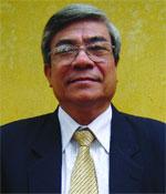 Tiến Sĩ Bùi Quang Tề